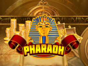 http://faraon-kasino.com/
