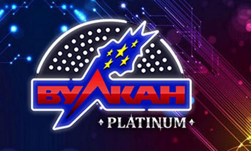 vlk-platinum.com